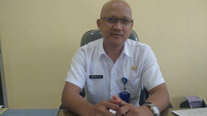 Peserta SKB CPNS Beltim Kategori Putra Putri Daerah akan mendapat Tambahan Poin 10