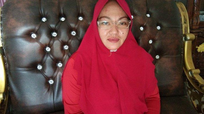 Afi Tour Sebut Keberangkatan Jamaah Umroh Belitung Hanya Mengalami Penundaan Bukan Batal