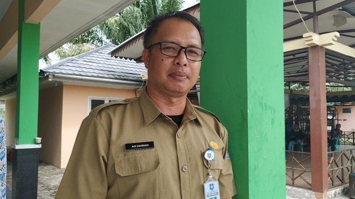 Siswa Belitung Lolos Jalur SNMPTN Tahun Ini Meningkat
