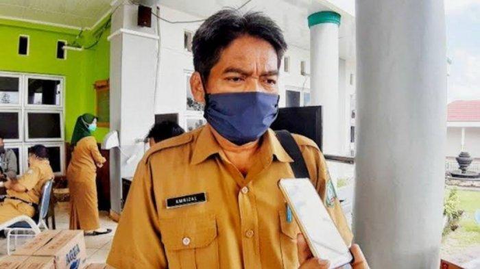Segera Cair, Dana BOS ke Belitung Timur Bertambah