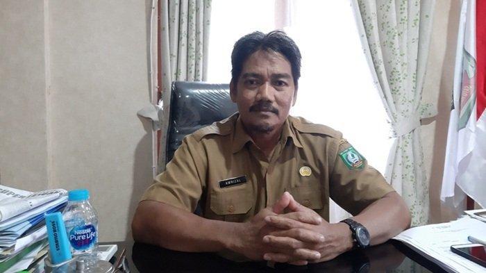 PPDB di Belitung Timur Tidak Ada Kendala, Saat ini Masih Tunggu Pengumuman