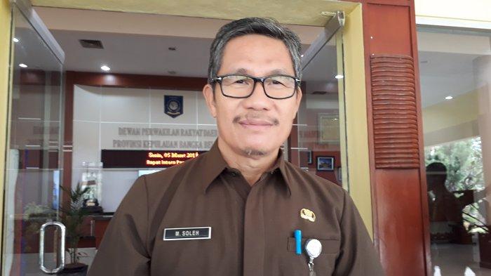 Dua Guru di Belitung Timur Sabet Juara Dua dan Tiga di Ajang OGN