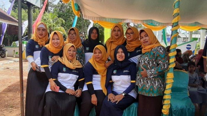 2020 Aparatur Desa se-Belitung Timur Direncanakan Sudah Terdaftar BP JAMSOSTEK