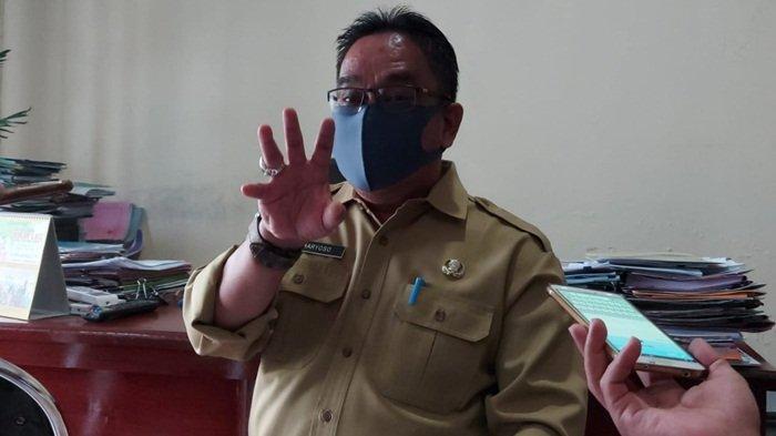 Embat Dana Raskin, Begini Kronologis Perkara Mantan Kades di Belitung Timur yang Korupsi Dana Desa