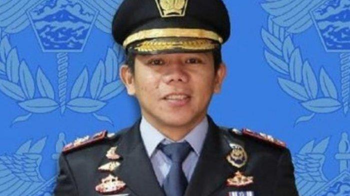 Bea Cukai Siap Dukung Rencana Ekspor Lada Langsung dari Belitung