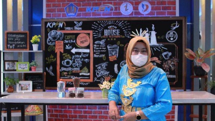 KPPN Tanjung Pandan Percepat Penyaluran Dana Desa 2021 ke 17 Desa di Belitung