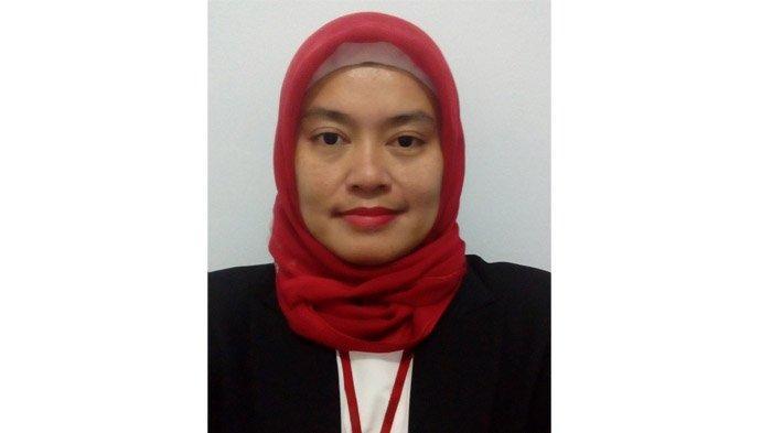 KPPN Tanjungpandan Salurkan Rp 37 Miliar Dana Desa