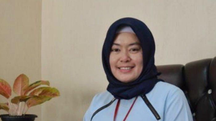 KPPN Tanjungpandan Salurkan Rp88 Miliar Dana APBN Pada Triwulan I Tahun 2021