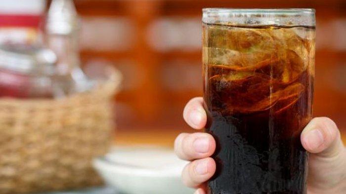 Ingin Sukses Diet?, Hindari Tujuh Minuman Ini