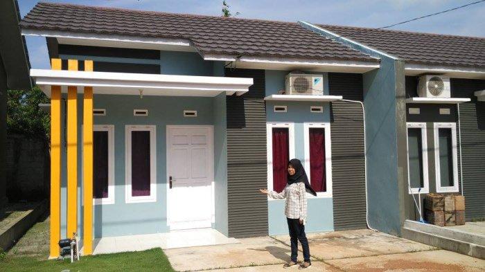 Ketakong Indah Resident Tak Mau Kecewakan Konsumen - ketakong-indah-resident_20170526_092945.jpg
