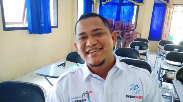 Ketua DPD ASPPI Babel Promosi Tak Cukup Dengan Slogan