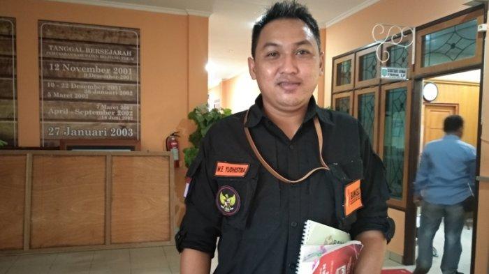 Bawaslu Minta KPU Belitung Timur Tunda Pelaksanaan Pelantikan PPS, Ini Penjelasan KPU Beltim