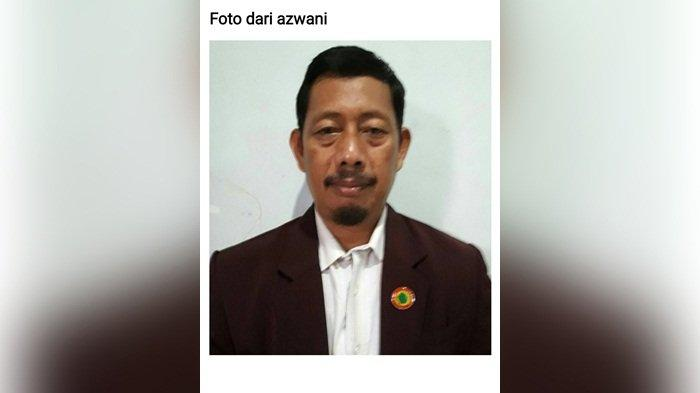 Ketua PPNI Bangka Belitung Sesalkan Penolakan Jenazah Perawat di Semarang