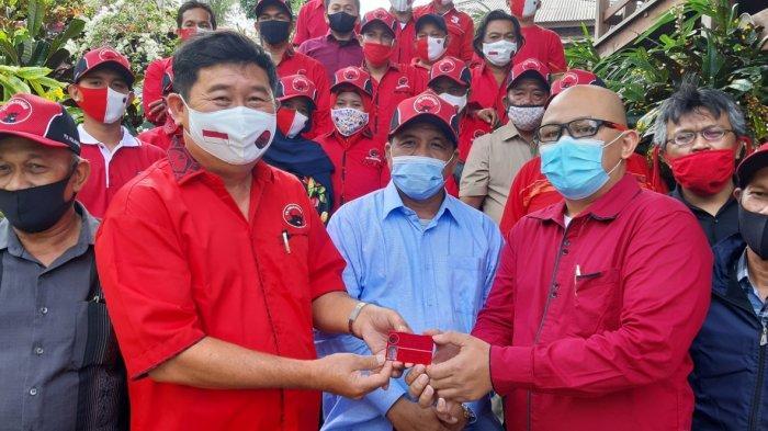 Kamarudin Muten Bakal Pimpin Baguna - ketua-dpc-pdi-perjuangan-kabupaten-belitung-timur.jpg
