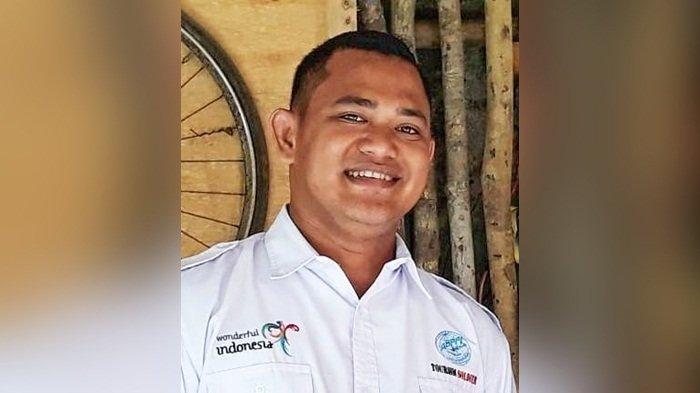 Pemulihan Wisata Belitung Mulai Berlangsung