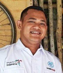 Pasca Penyebaran Isu Corona, Iklim Pariwisata Belitung Belum Membaik