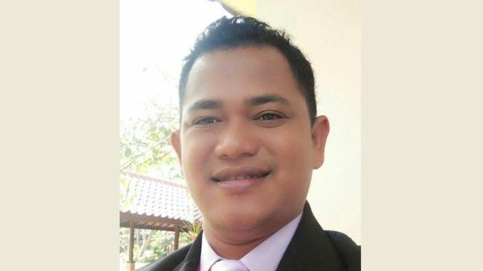 Ketua ASPPI Babel Sebut Penerbangan Belitung-Malaysia Rute Sejuta Umat