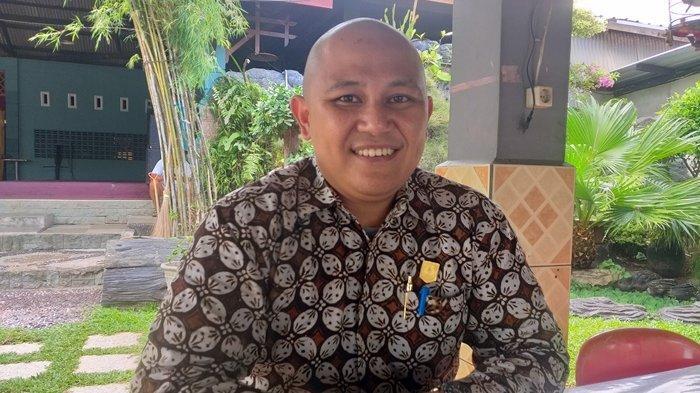 Jadi Tuan Rumah Kualifikasi PON 2020 Sepak Bola Putri, Promosikan Pariwisata Belitung Timur