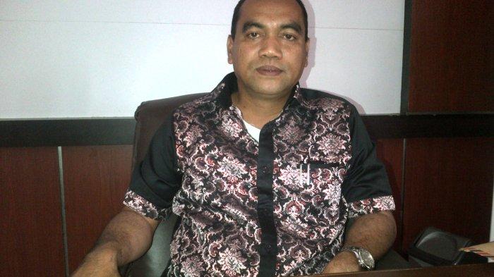Soal PAW, Ketua DPRD Belitung Bakal Koordinasi ke Kemendagri