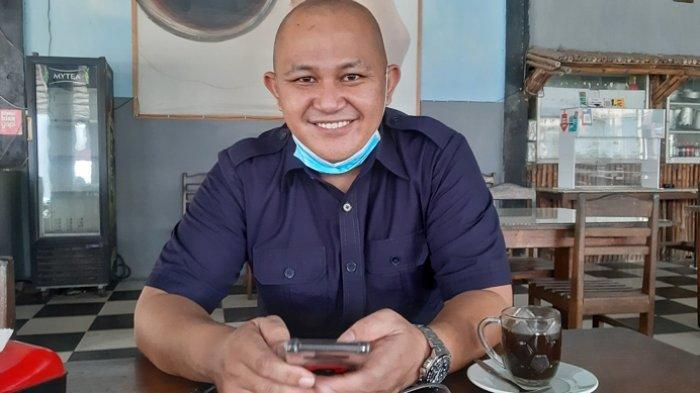 DPRD Belitung Timur Tunggu Penyampaian Anggaran Perubahan