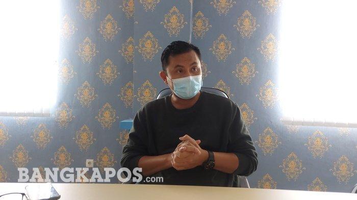 Kasus Dugaan Pelecehan Oknum Dokter ke Pasien Sesama Jenis, IDI Tunggu Hasil Sidang Etik MKEK