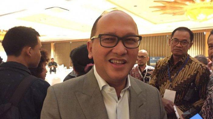 Indonesia Bakal Mengalami Resesi, Pengangguran Bertambah 5 Juta Orang