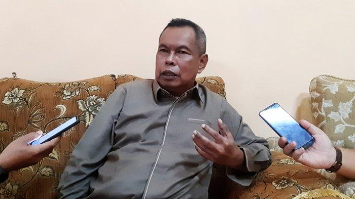 DPRD Belitung Timur Cek Kesiapan Dinas Pendidikan Sebelum Dimulai Tahun Ajaran Baru