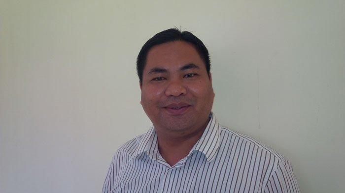 Tim Komunikasi Gubernur Dibubarkan, Komisi I DPRD Minta Penjelasan Terkait Aliran Dana