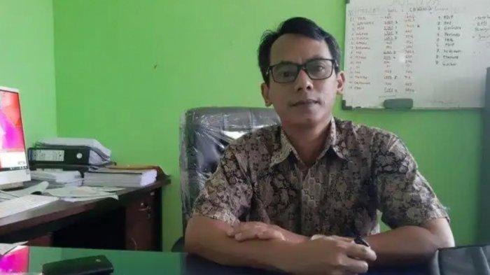 Pos Belitung Bakal Siarkan Langsung Debat Publik Kedua Pilkada Belitung Timur