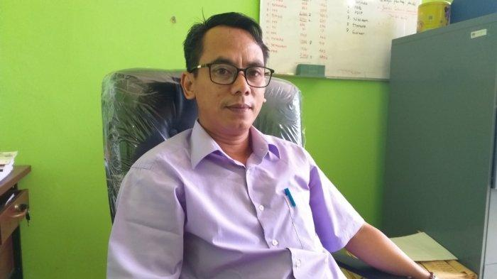 KPU Belitung Timur Terima Pendaftaran PPK 15 Januari 2020