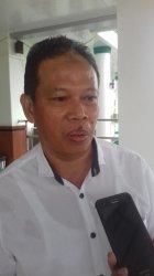 Pengusulan 4 Dapil di Belitung Timur Dibatalkan KPU RI