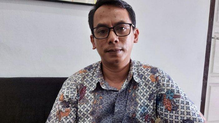 Hari Pertama Pendaftaran Pilkada di KPU Belitung Timur, Belum Ada Pasangan Mendaftar
