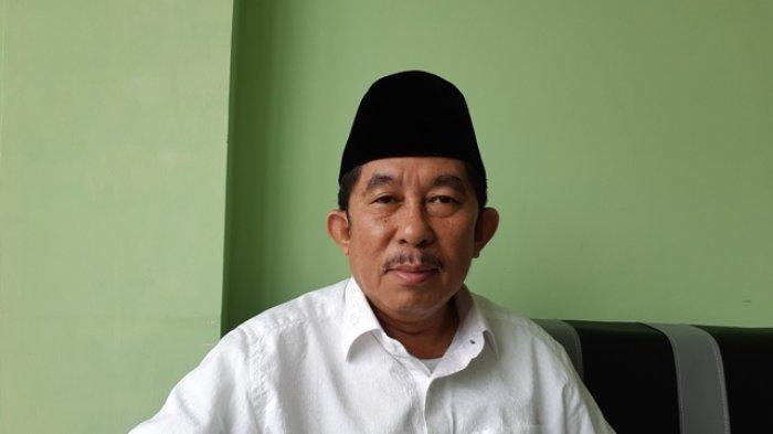 MUI Babel Kutuk Penembakan di Dua Masjid Selendia Baru, Berikut Isi Pernyataan Sikapnya