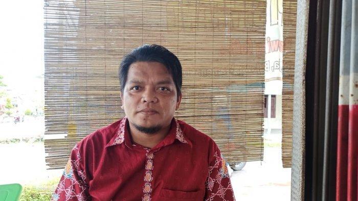 Pemkab Belitung Sudah Upayakan Gencar Tarik Pembangunan Skala Nasional