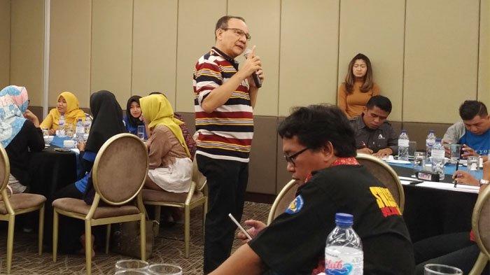 Tawaran Investasi Online Mejamur, Hati-hati Bodong!