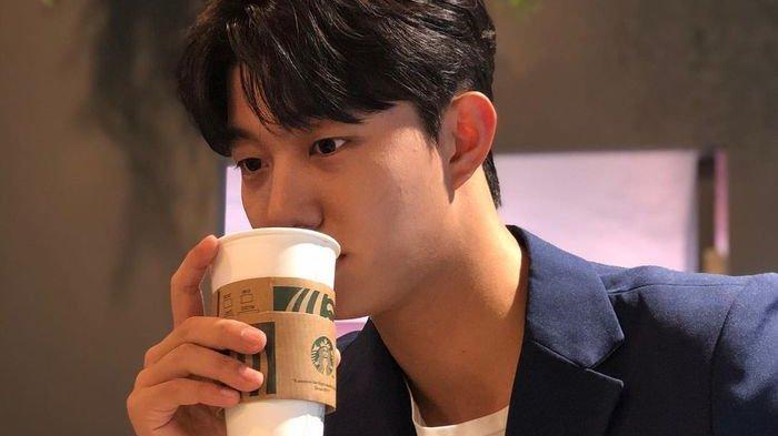 Kepoin Yuk Aktor Korea Ki Dohoon di MV Rossa 'Masih'