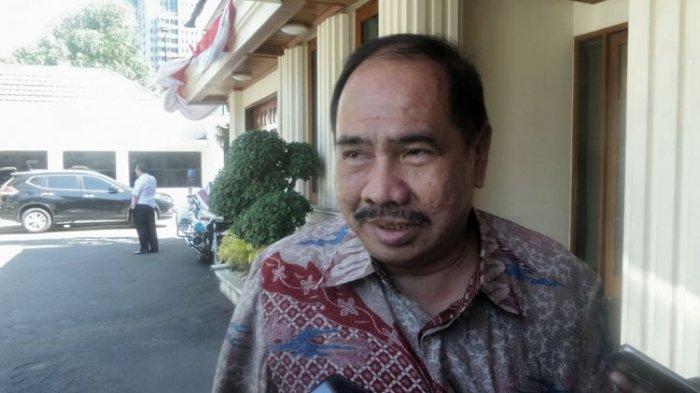 PPATK Serahkan Laporan Rekening Kepala Daerah di Kasino Luar Negeri ke Polisi