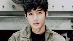 Patut Diacungi Jempol, Idol Korea Selatan Kim Hyun Joong Selamatkan Nyawa Seorang Pria