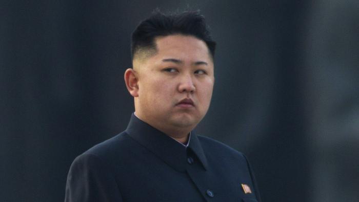 Ngerinya Nasib Atlet Korea Utara Pulang Tanpa Medali Emas Begitu Tahu Kim Jong Un Kecewa