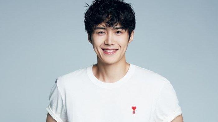 Kim Seon Ho Tunjukan Pesona Lainnya dengan Berdonasi Rp 1,3 Miliar untuk Anak Penderita Leukemia!