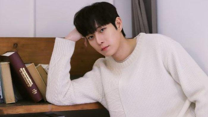 Padahal Kuliah di Universitas Bergengsi, Kim Young Dae Bocorkan Alasannya Memilih Jadi Aktor