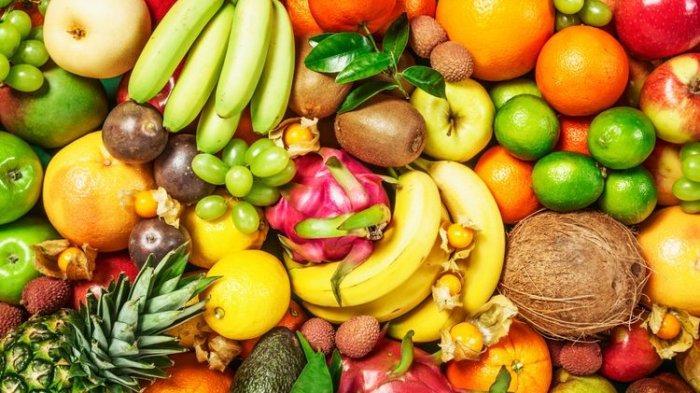 Dari Terong Sampai Alpukat Luruhkan Kolesterol dalam Sekejap!