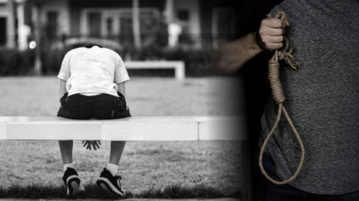 Miris Siswi SMP Dianiaya Tiga Siswa Temannya, Dipukul Hingga Ditendang, Gubernur Turun Tangan
