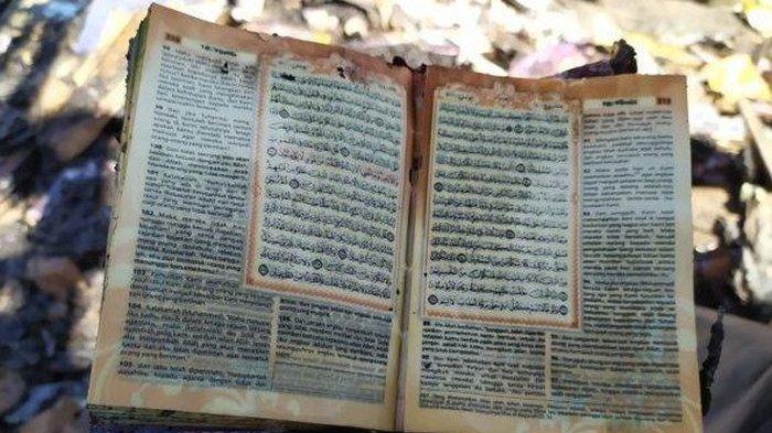 Surat Al-Ikhlas Dalam Bahasa Arab, Latin Lengkap Terjemahan dan Keutamaan Membacanya