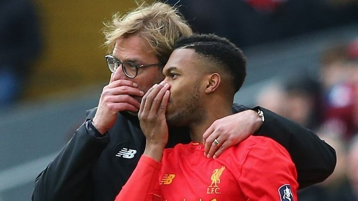 Liverpool Menang Telak Lawan Huddersfield Town, Ini Posisinya di Klasemen Sementara