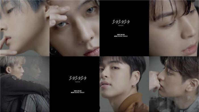 iKON Unggah Video Teaser 'Why Why Why' untuk Comeback, Bikin Penggemar Makin Tak Sabar!