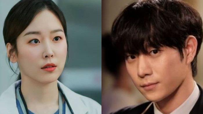 Namanya Makin Melejit, Kim Young Dae Bakal Jadi Pemeran Utama Bareng Seo Hyun Jin!