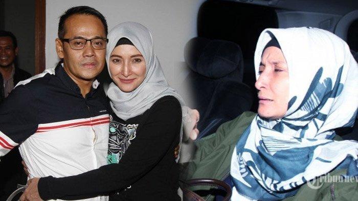 Kata Pengacara Terkait Inneke Koesherawati Soal Kasus 'Sewa Kamar' Lapas Mewah Sang Suami