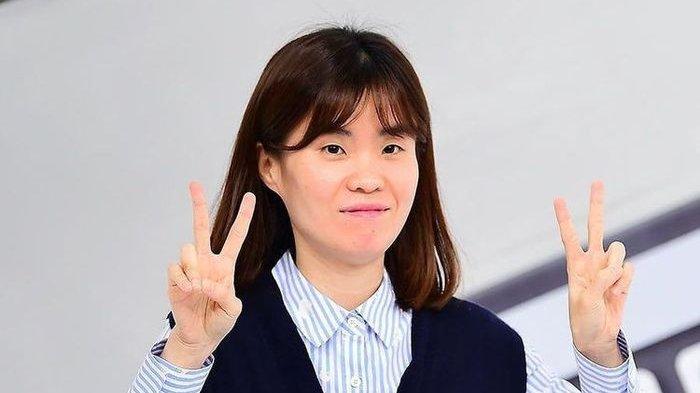 Masih Misteri! Komedian Park Ji Sun Ditemukan Tewas di Samping Jenazah Ibunya