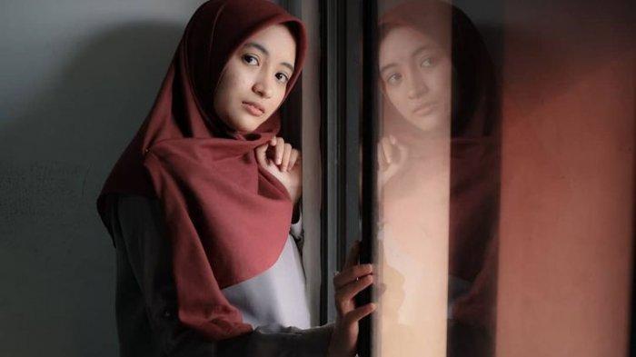 Dijodohkan dengan Bintang Emon, Ini Tanggapan Arafah Rianti